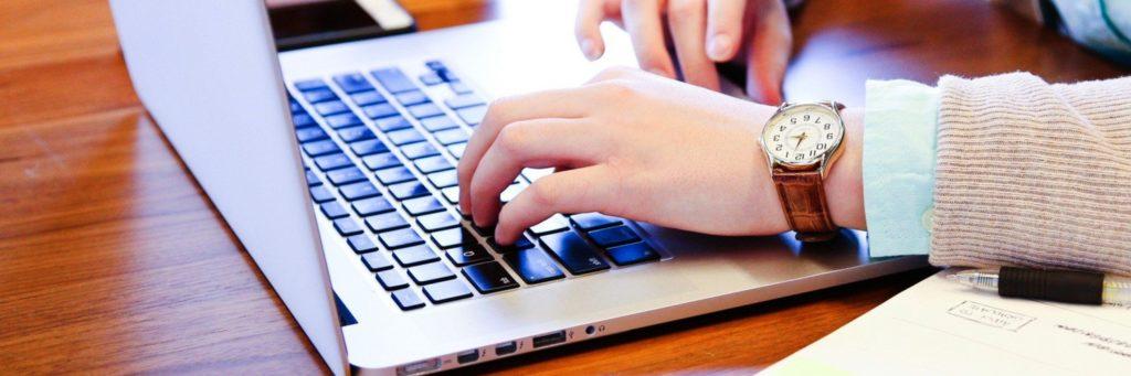 Office 365 pomaga polskim przedsiębiorcom w spełnieniu wymogów RODO