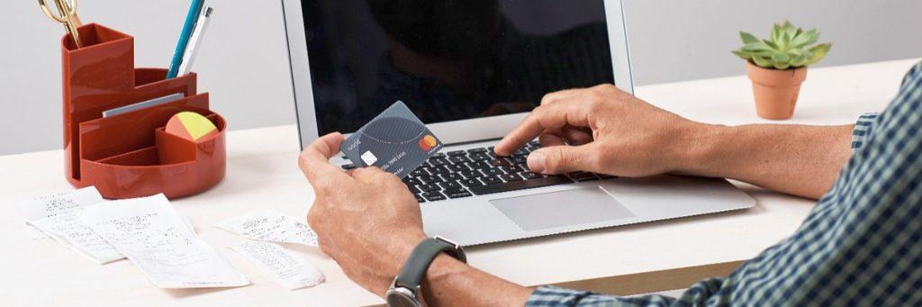 Czym są płatności cykliczne i jak chronią przed utratą dostępu do domeny lub poczty email
