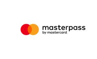Płatność elektroniczna Masterpass w home.pl