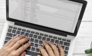 Poczta home.pl i Office 365 - czym jest hybryda?