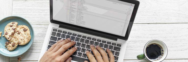 Co jest lepsze: Outlook czy Gmail? Porównanie poczty Google Workspace vs Office 365
