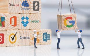 Najlepsze aplikacje dla biznesu - marketplace home.pl