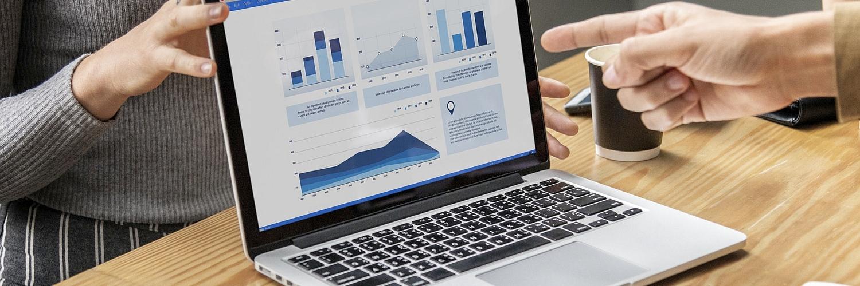 Jak OneDrive ułatwia dostosowanie się firmy do RODO
