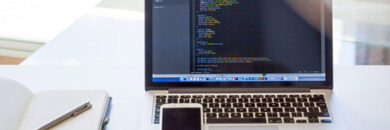 Acronis Backup – kod rabatowy. Kopia zapasowa danych nawet 70% taniej!