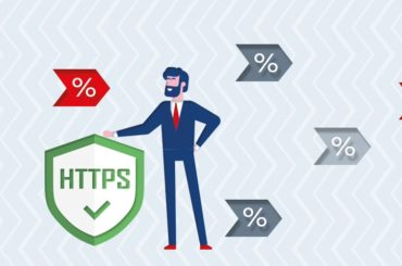 Certyfikaty SSL SAN w home.pl