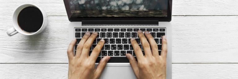 Jak korzystamy z Internetu? Wnioski z raportu Digital 2019