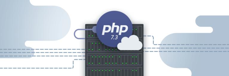 PHP 7.3 oraz dedykowane wsparcie dla WordPressa w home.pl