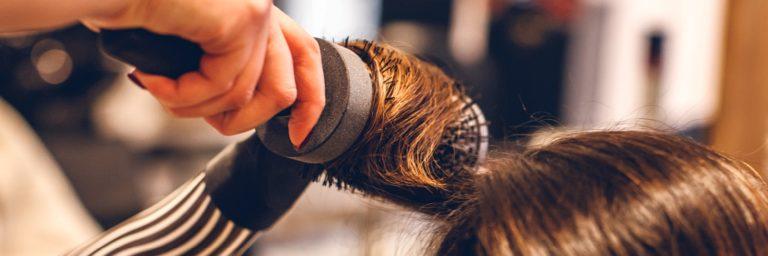Pozycjonowanie strony WWW salonu fryzjerskiego – jak pozyskać 400% więcej klientów? Case study