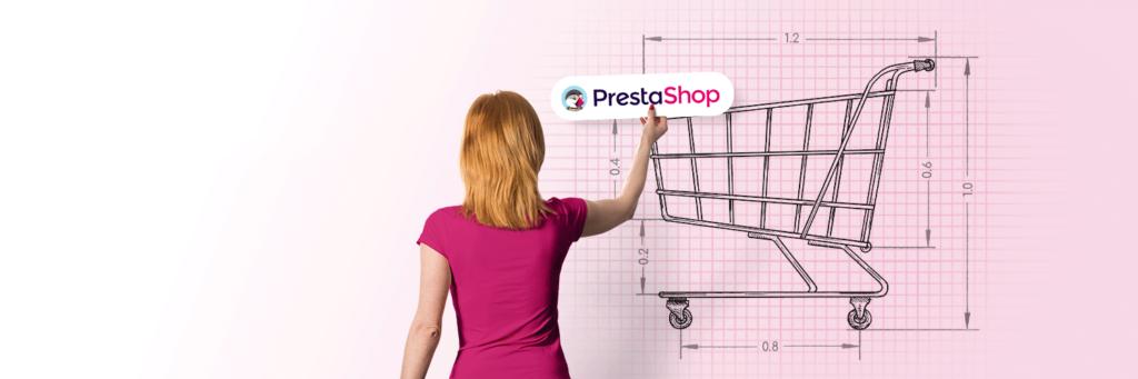 Przetestuj Prestahosting i zyskaj na rok usługę o wartości 1230 zł