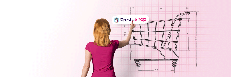 Hosting dla PrestaShop home.pl