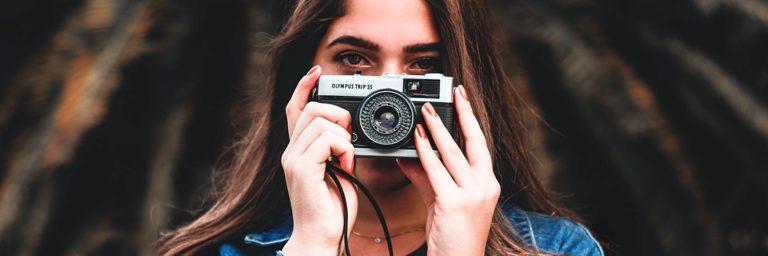 Najlepsze motywy do WordPressa dla fotografów