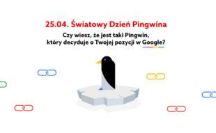 Algorytmy Google - jak działają?