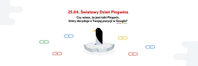 Jak algorytmy Google wpływają na pozycję strony w wyszukiwarce?