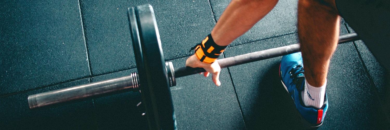 Jak zwiększyć kliczbę klientów siłowni?