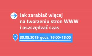 polecaj.home.pl - zarabianie przez polecanie usług, program prowizyjny