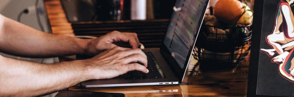 Jak przyśpieszyć komputer - AV PC TuneUP kod rabatowy