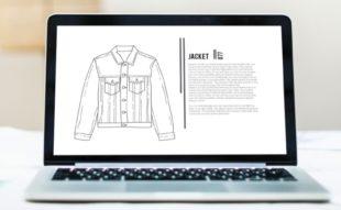 Samodzielne pozycjonowanie sklepu internetowego z odzieżą