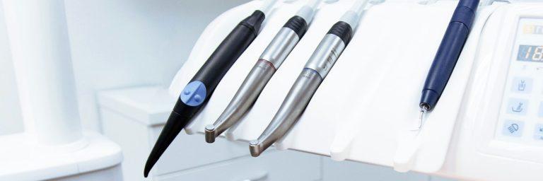 Pozycjonowanie SEO gabinetu stomatologicznego nie musi boleć – Case Study