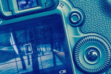 Strona WWW dla fotografa - o czym warto wiedzieć?