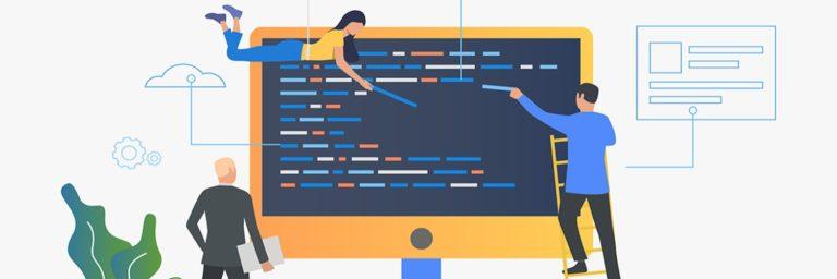 Jak zacząć przygodę z WordPressem? – 7 kroków do własnej strony WWW