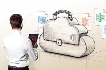 Office Online za darmo? Porównanie z Office 365 Home i Personal
