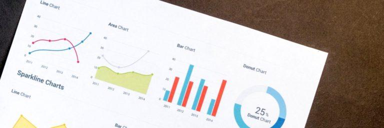 40% więcej klientów dzięki pozycjonowaniu strony WWW kancelarii prawnej – Case Study
