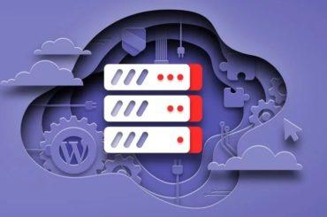 Słownik pojęć Wordpress - page builder, optymalizacja, wtyczki