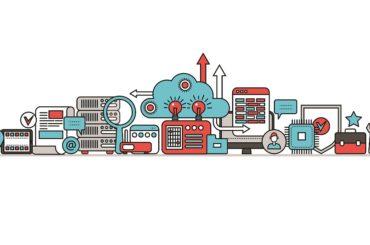 Backup danych w firmie - jak zrobić?