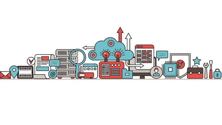 Jak i czym wykonać backup w firmie? – przegląd narzędzi do tworzenia kopii zapasowej w chmurze