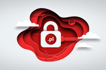 Jak zabezpieczyć domenę .pl - Registry Lock