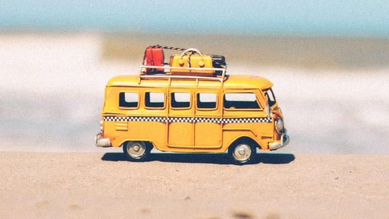 Jak promować w Internecie biuro podróży? Case Study