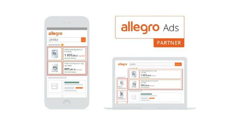 Jak skutecznie sprzedawać produkty na Allegro?