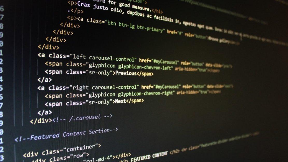 Site- ul indepline? te dificulta? i tehnice. WordPress. femei divortate din Constanța care cauta barbati din Drobeta Turnu Severin