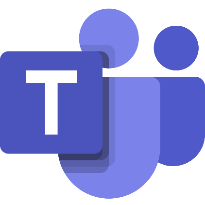 Microsoft Teams - komunikator dla firm