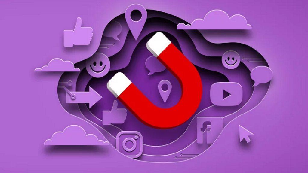 Jak samodzielnie pozycjonować stronę WWW małej firmy?