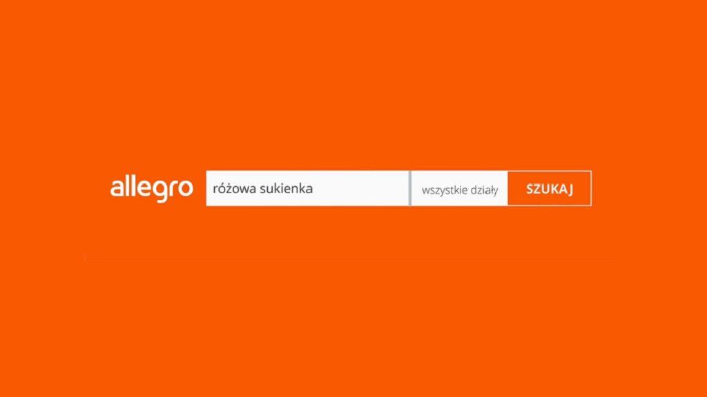 Jak skutecznie sprzedawać dzięki Allegro Ads? – odpowiadamy na pytania z webinaru