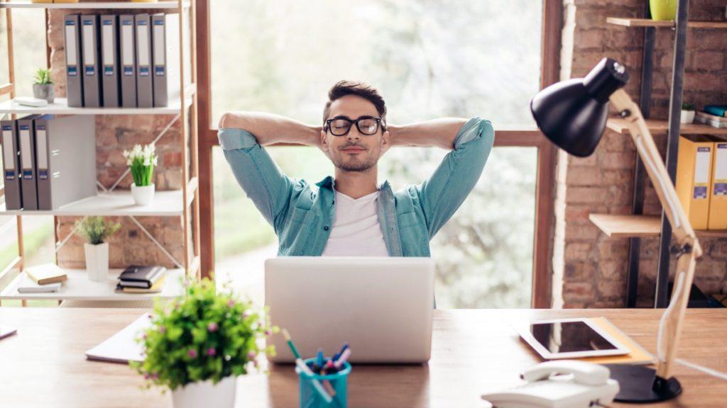 Efektywna praca w G Suite – 5 praktycznych porad dla użytkowników
