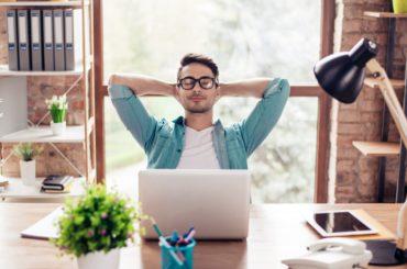 Efektywna praca za pomocą pakietu G Suite - przydatne rady