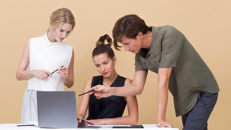 Office 365 w firmie oraz pracy zdalnej – od czego zacząć?