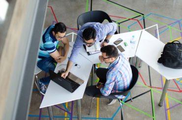 Aplikacja Microsoft teams - co to jest?