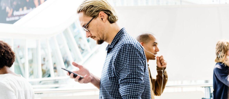 Mobilny podpis elektroniczny - czym jest i jak go uzyskać