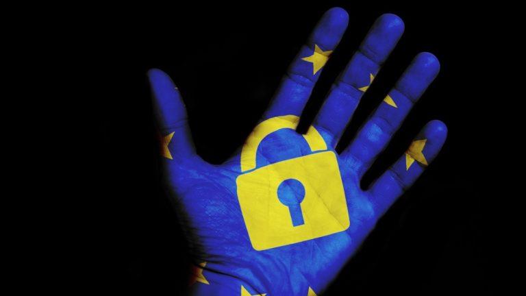 Prawo do zapomnienia a backup – jak to robić zgodnie z RODO?