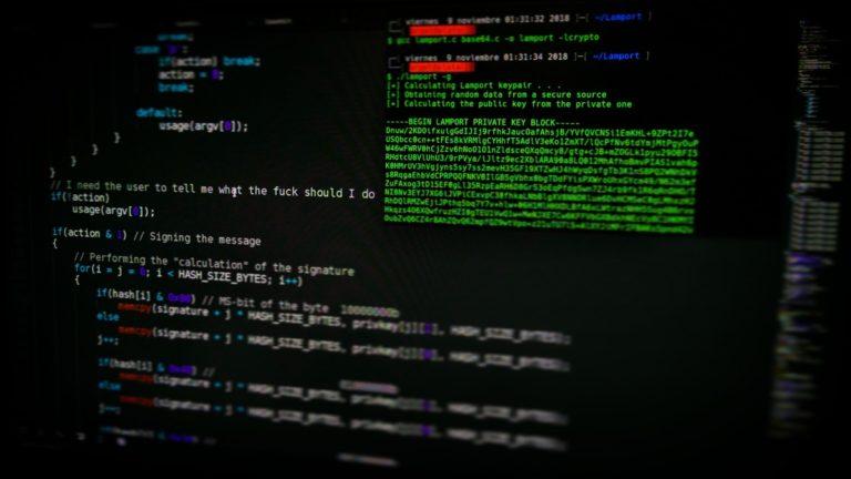Ransomware RYUK – jak z nim walczyć?