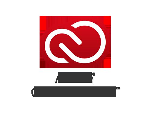 PowerPoint i Word z Office 365 otrzymały dostęp do zasobów bibliotek Adobe Creative Cloud