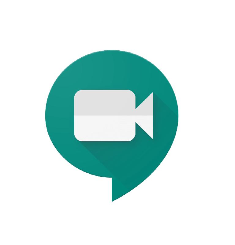 Hangouts Meet: Dołącz przez telefon i skorzystaj z powiększonego limitu członków spotkań G Suite.