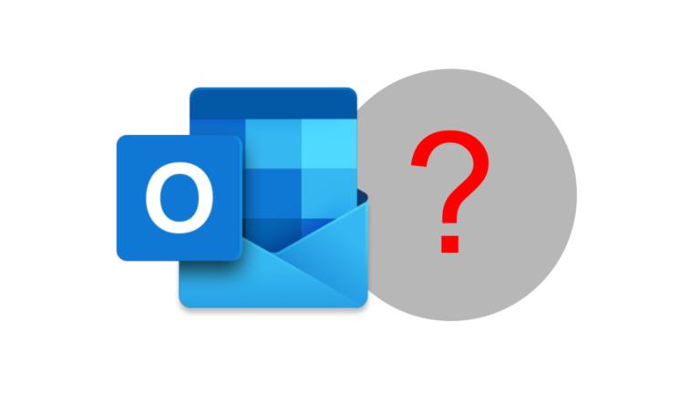 Microsoft Office 365: nowa aktualizacja Outlook zwiększa bezpieczeństwo