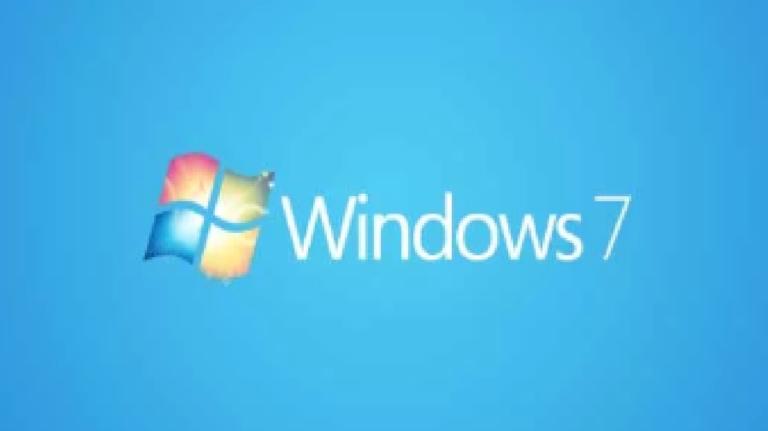 Windows 7 kończy okres wsparcia: to najwyższy czas na przeniesienie się na Windows 10