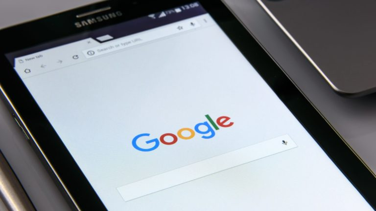 Nowy wystrój aplikacji G Suite na systemie Android