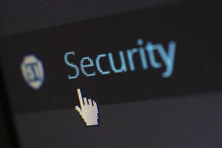 Jak zabezpieczyć swoją stronę na WordPressie przed zagrożeniami?  Odpowiadamy na pytania z webinaru