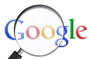 Jak dodać wyszukiwarkę Google na stronę WWW